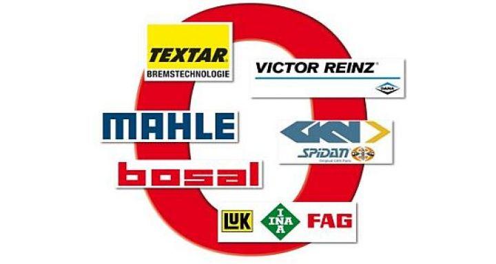 Original_Marken_Partner-Logo.jpg