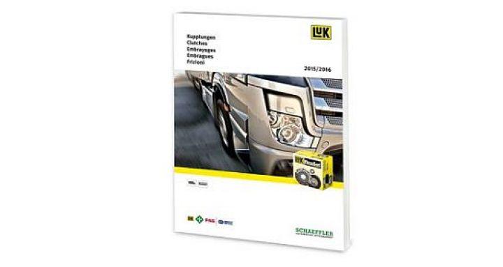 PM_SAAM_LuK_Catalog_CV.jpg