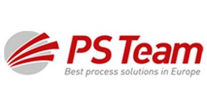 PS-Team-Logo.jpg