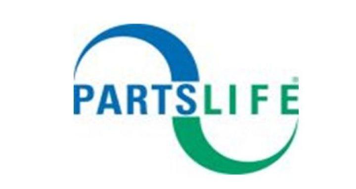 Partslife-Logo-pl_logo_jpg_72_dpi-b0599726.jpg