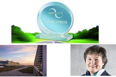 Partslife-Umweltpreis-JPG1.jpg