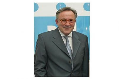 Peter_Hülzer_gf_BRV_Vorsitzender.jpg