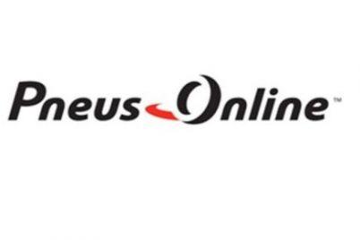 Pneus-online-Logo.jpg