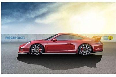 Porsche-911-GT3-BILSTEIN-Clubsport.jpg