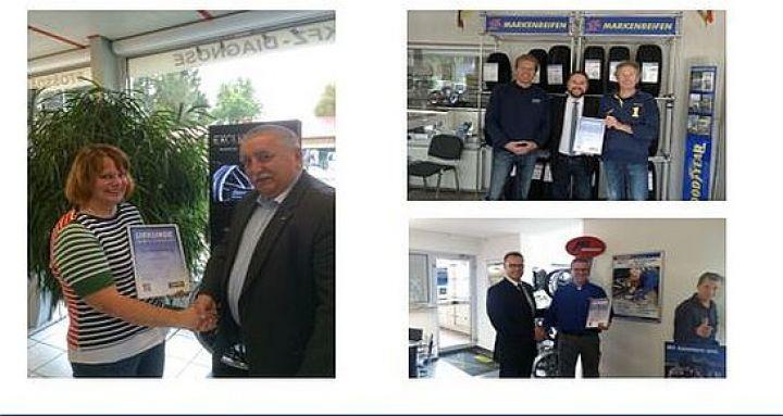 Premio-Reifen-+-Autoservice-zeichnet-Top-20-Betriebe.jpg