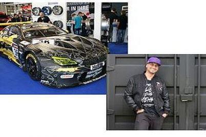 Premio-Tuning-auf-der-Essen-Motor-Show-Jean-Pierre-Kraemer.jpg