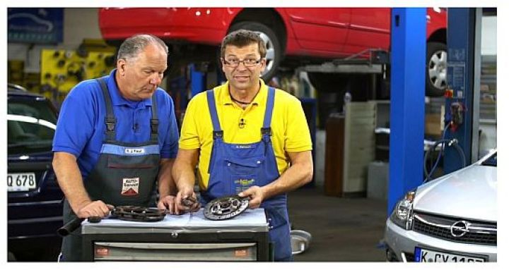 Qualität-ist-Mehrwert-Autodoktoren.jpg