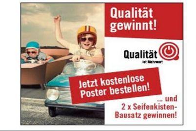 Qualitätsersatzteile-Qualität-gewinnt.jpg