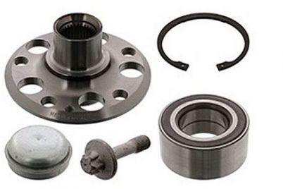 Radlagersatz-febi-45555.jpg