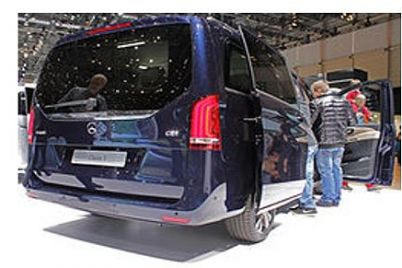 Rameder-Anhängerkupplungen-für-Mercedes-V-Klasse-und-Vito.jpg