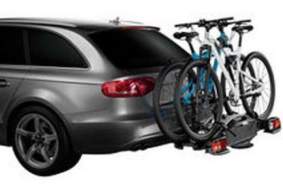Rameder-Fahrradträger.jpg