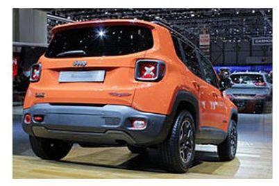 Rameder-Jeep-Renegade.jpg