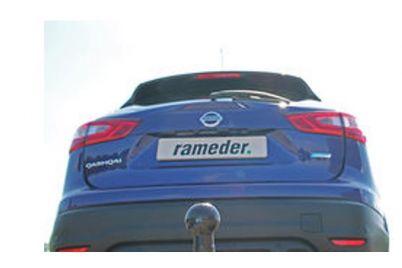 Rameder-Nissan-Qashqai-Anhängerkupplung.jpg