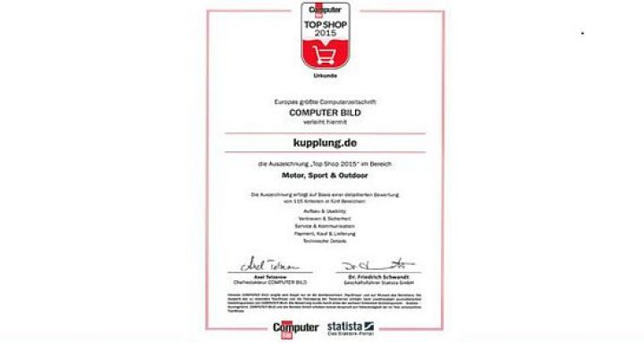 Rameder-Top-Shop-Award-2015.PG_.jpg