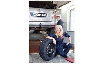 Rameder-neue-Reifen.jpg
