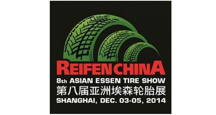 Reifen-China-2014.jpg