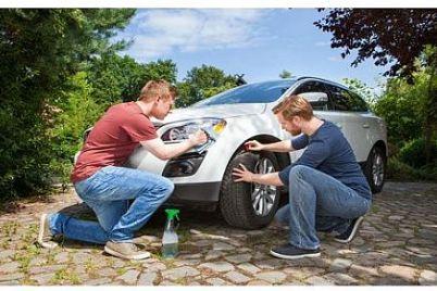 Reifen-Profiltiefe-Fülldruck-und-Allgemeinzustand.jpg