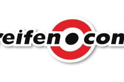 Reifen-com.jpg