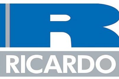 Ricardo-Logo.jpg