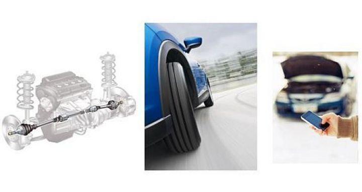 SKF-Autofahrertipp-Antriebswelle.jpg