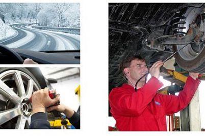 SKF-Autofahrertipp-Reifenwechsel.jpg