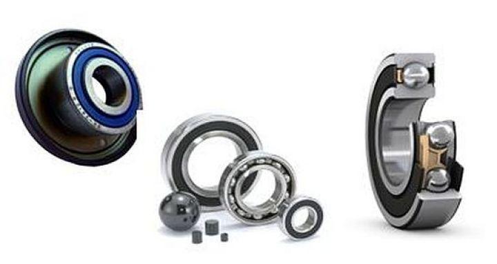 SKF-Lösungen-Elektro-und-Hybridfahrzeuge.jpg