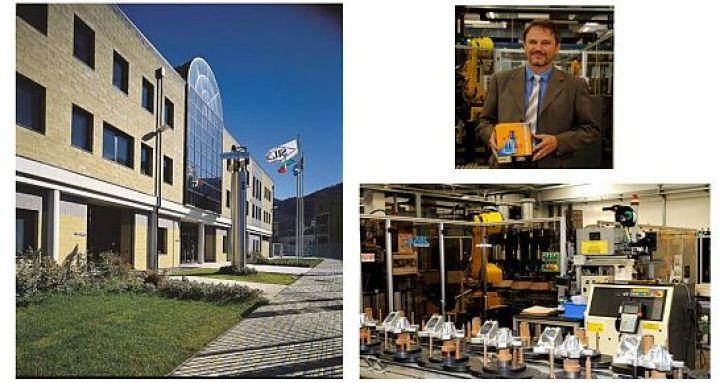 Saleri-Headquarter-und-Production.jpg