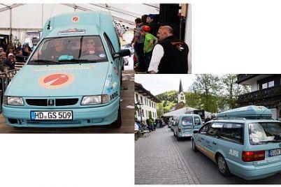 Schaeffler-Allgäu-Orient-Rallye.jpg