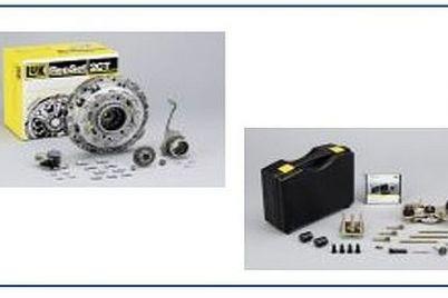 Schaeffler-Reparaturlösung-trockene-Doppelkupplung.jpg