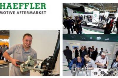 Schaeffler-automechanika-2014.jpg
