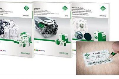 Schaeffler-drei-neue-INA-Kataloge.jpg