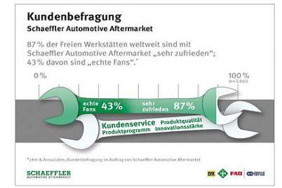 Schaeffler-globale-Kundenbefragung.jpg