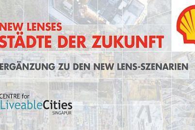 Shell-untersucht-Modelle-der-Urbanisierung.jpg