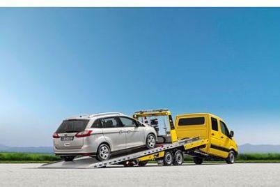 Slider_Mercedes.jpg