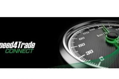 Speed4Trade-CONNECT-digitale-Zukunft.jpg