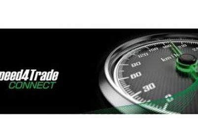 Speed4Trade-CONNECT-digitale-Zukunft.jpg