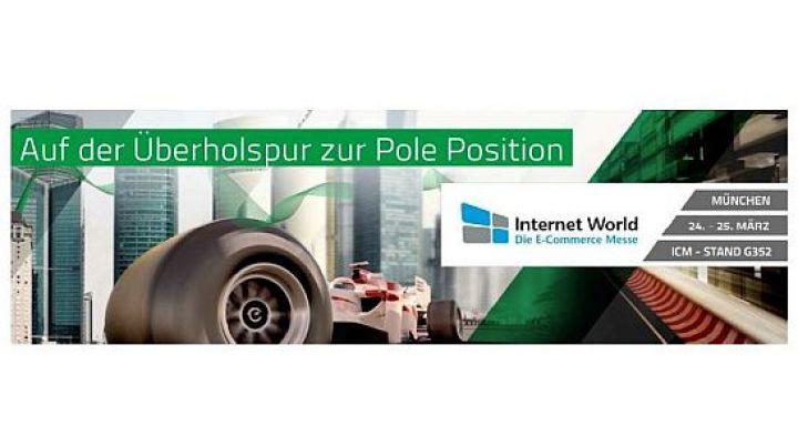 Speed4Trade-Internet-World-2015.jpg