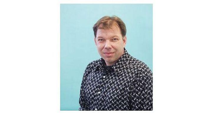 Stefan-Gessenich-vom-Umweltinstitut.jpg