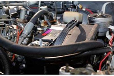 TÜV-SÜD-Batteriepflege.jpg