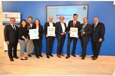 TÜV-SÜD-GreenFleet-Award.jpg