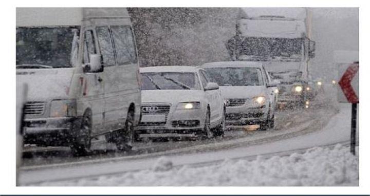 TÜV-SÜD-Tourenplanung-im-Winter.jpg