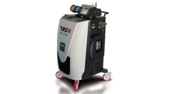 TEXA-Klimaservicegerät-Konfort-780R-BiGas.jpg