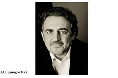 TOTAL-Energie-Gas.jpg