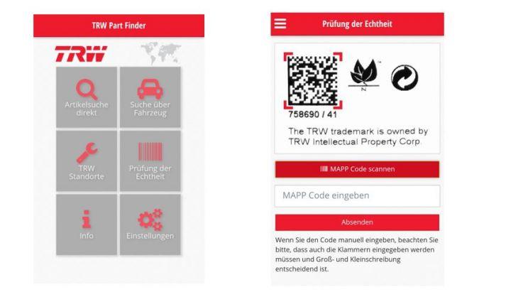 TRW-Teilefinder-App.jpg