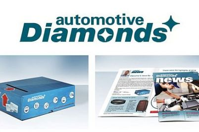 TRW-automotive-Diamonds-Sammelbox.jpg