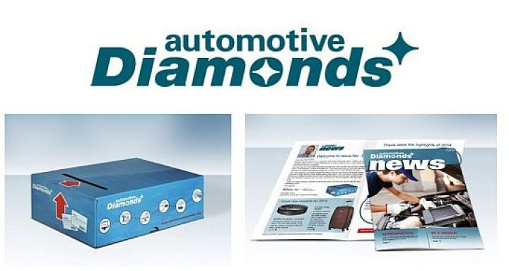 TRW-automotive-Diamonds-Sammelbox.jpg