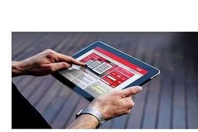 TRW_App-Teilefinder-App.jpg