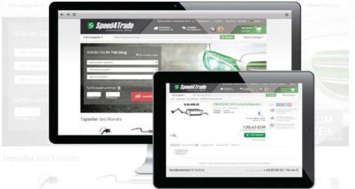 TecDoc-Shop_PR-Web.jpg