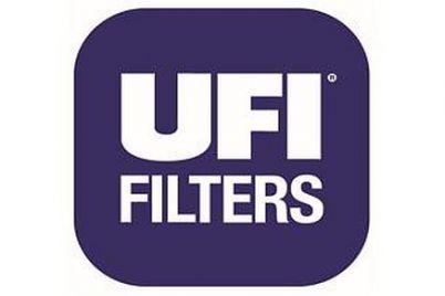 UFI-Logo.jpg