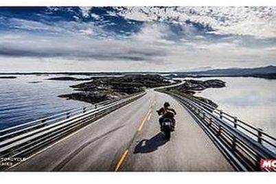 Unvergessliche-Roadtrips-dank-der-Zusammenarbeit-zwischen-Motul-und-Motorcycle-Diaries.jpg